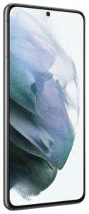 Samsung Galaxy S21 5G 8Gb/128Gb (серый фантом)