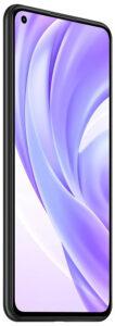 Xiaomi Mi 11 Lite 6/128GB (NFC) черный
