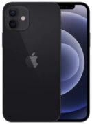 apple_iphone_12_128gb_black_1