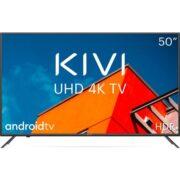 50u710kb-televizor-kivi-1_600