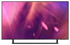 Купить телевизор Samsung UE50AU9070U