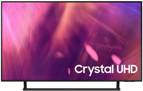 Купить телевизор Samsung UE50AU9000U