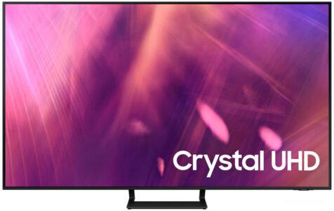 Купить телевизор Samsung UE55AU9070U 55 дюймов
