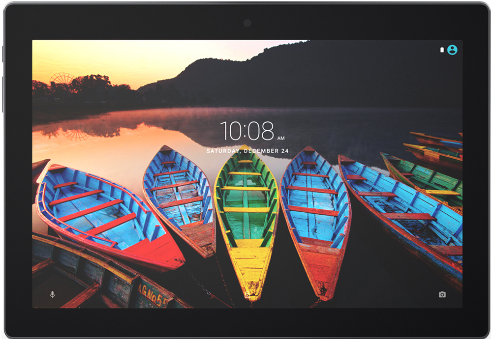 Lenovo Tab 3 Business X70F 16Gb