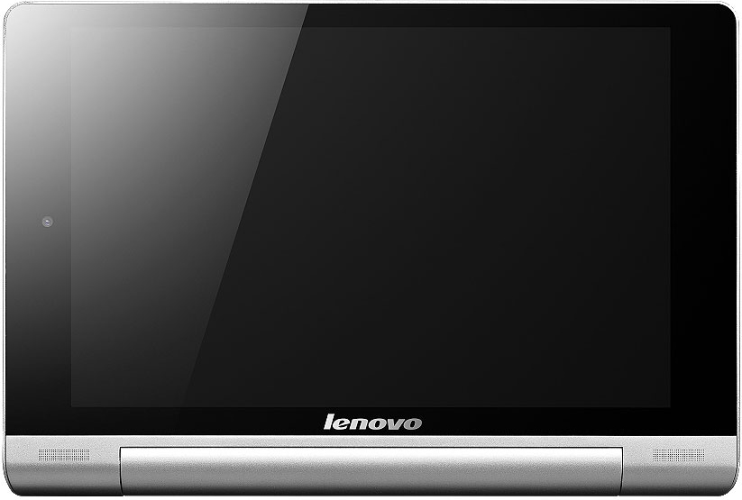 Lenovo Yoga Tablet 8 32Gb 3G