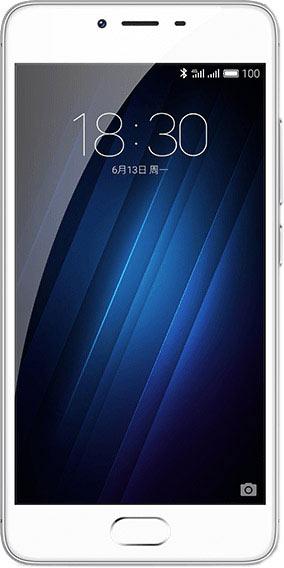 Meizu M3s 32GB